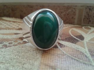 صورة خاتم السلاطين ذو العجايب الكبيره والاسرار العظيمه-شيخة نور الصادقة 0096176904084