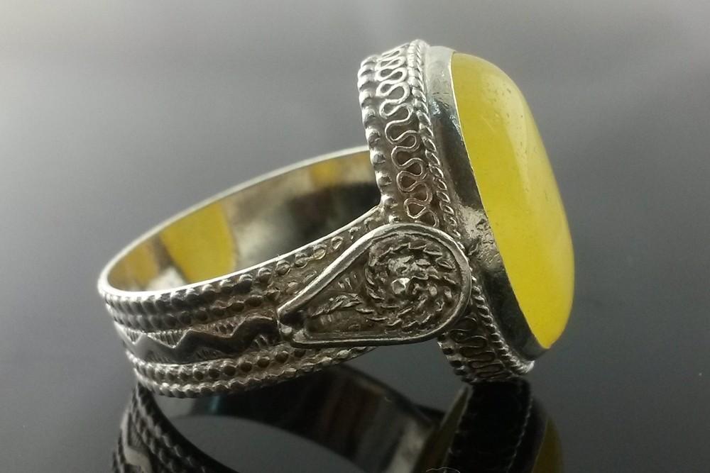 صورة خاتم الشمس النوراني-شيخة نور الصادقة 0096176904084
