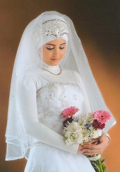 صورة لزواج البائر عمل مجرب-شيخة نور الصادقة 0096176904084