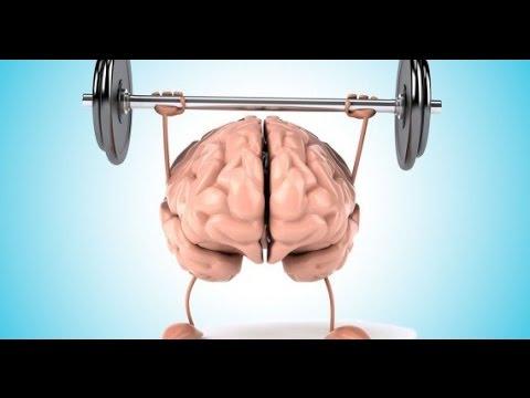 صورة لزيادة الذكاء و قوة الذاكرة وزيادة القدرة العقلية-شيخة نور الصادقة 0096176904084