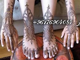 صورة شيخة مغربية 0096176904084 جلب الزواج بالحنة والشعير