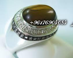صورة خاتم جلب الحبيب الخارق رقم شيخة روحانية 0096176904084