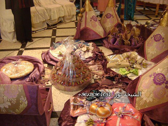 صورة اخطر سحر المغربيات في جلب الحبيب الشيخة نور الصادقة 0096176904084