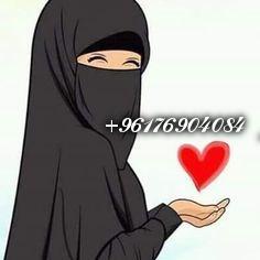 صورة شكرا شيخة نور يا سيدة الكل-شيخة روحانية مضمونة 0096176904084