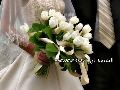 صورة زواج البائر في نفس اليوم-شيخة نور الصادقة 0096176904084