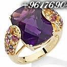 صورة خاتم روحاني لتعلق الرجل بالمرأة-أقوى شيخة روحانية نور 0096176904084