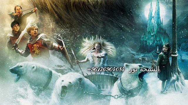 صورة خصائص الحيوانات وأهميتها فى السحر-أفضل شيخة روحانية نور 0096176904084