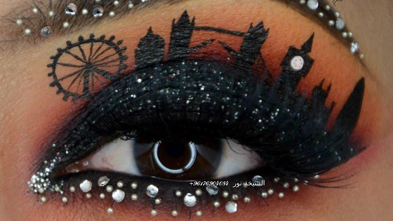 صورة انا فنانة من لبنان حبيت اشاركم تجربتي مع الشيخة نور الصادقة0096176904084