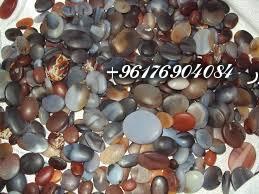 صورة عجائب وفوائد الاحجار الكريمة واسرارها-أقوى وأفضل شيخة روحانية نور 0096176904084
