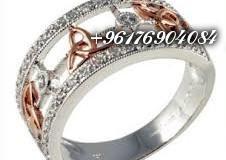 صورة خاتم رهيب وقوي لجلب الرجال للنساء-أقوى شيخة روحانية نور 0096176904084