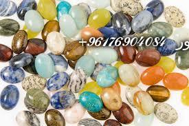 صورة خواص الاحجار الكريمة-أفضل شيخة روحانية نور 0096176904084