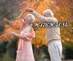 صورة شيخة نور الصادقة 0096176904084-محبة الى الممات بالسحر المغربي