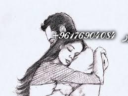 صورة أقوى شيخة روحانية نور 0096176904084-طريقة مجربة لارجاع حبيبك او زوجك
