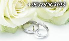 صورة لقضاء حاجة الزواج بالاسم افضل شيخة روحانية نور 0096176904084