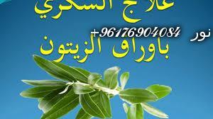 صورة اصدق شيخة روحانية نور 0096176904084|علاج السكري بأوراق الزيتون مجربة