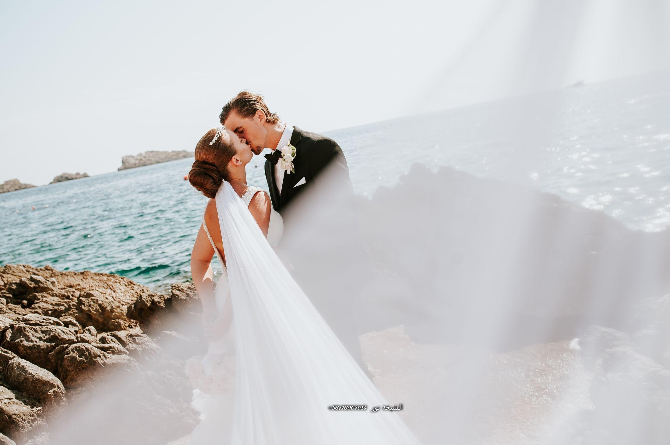 صورة اصدق شيخة روحانية نور 0096176904084 تعجيل زواج للبائر