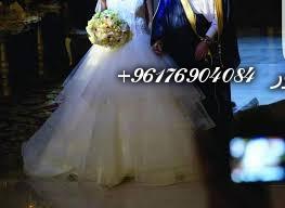 صورة اكبر شيخة روحانية في العالم0096176904084|للزواج الأكيد لا يخيب مضمون ومجرب