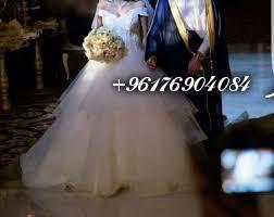 صورة تيسير الزواج للبائر العانس|اقوى وافضل شيخة روحانية نور الصادقة0096176904084