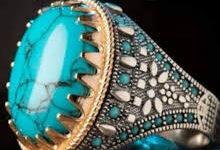صورة خاتم روحاني مميزا جدا مع اقوى وافضل شيخة روحانية نور الصادقة0096176904084