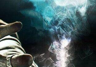 صورة فك السحر السفلي|اقوى وافضل شيخة روحانية نور الصادقة0096176904084