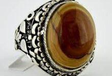 صورة خاتم روحاني قوي ورائع|أكبر واقوى وافضل شيخة روحانية نور الصادقة0096176904084
