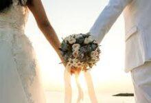 صورة زواج البنت العانس البائر اقوى وافضل واعظم شيخة روحانية نور الصادقة0096176904084
