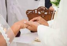 صورة طريقة قوية وفعالة لحصول الزواج في عدة ايام اقوى وافضل شيخة روحانية نور الصادقة0096176904084