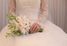 صورة لمن فقد الامل في الزواج  اقوى وافضل شيخة روحانية نور الصادقة0096176904084