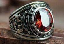 صورة خاتم روحاني لجلب الحبيب تم تجريبه|اقوى وافضل شيخة روحانية نور الصادقة0096176904084