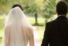 صورة زواج العانس السريع في أيام اقوى وافضل واعظم شيخة روحانية نور الصادقة0096176904084
