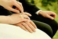 صورة طريقة خاصة لزواج البائر خلال أسبوع اقوى وافضل شيخة روحانية نور الصادقة0096176904084