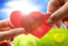 صورة محبة وتهيج بالحجرة اقوى وافضل واعظم شيخة روحانية نور الصادقة0096176904084