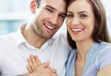 صورة ارجاع الزوج لزوجته|اقوى وافضل شيخة روحانية نور الصادقة0096176904084