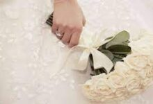 صورة زواج البنت البائر مضمون يعمل يوم الخميس|اقوى وافضل شيخة روحانية نور الصادقة0096176904084