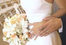 صورة زواج البنت العانس عمل مجرب|اقوى وافضل واعظم شيخة روحانية نور الصادقة0096176904084