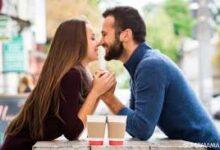 صورة لتطيعك زوجتك أو بالعكس|أكبر واقوى وافضل شيخة روحانية نور الصادقة0096176904084