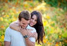 صورة للمحبة والجلب والتهييج اقوى وافضل شيخة روحانية نور الصادقة0096176904084