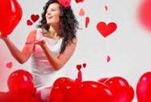 صورة فائدة قوية للجلب والقبول والمحبة|اقوى وافضل شيخة روحانية نور الصادقة0096176904084